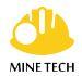 minetech-1