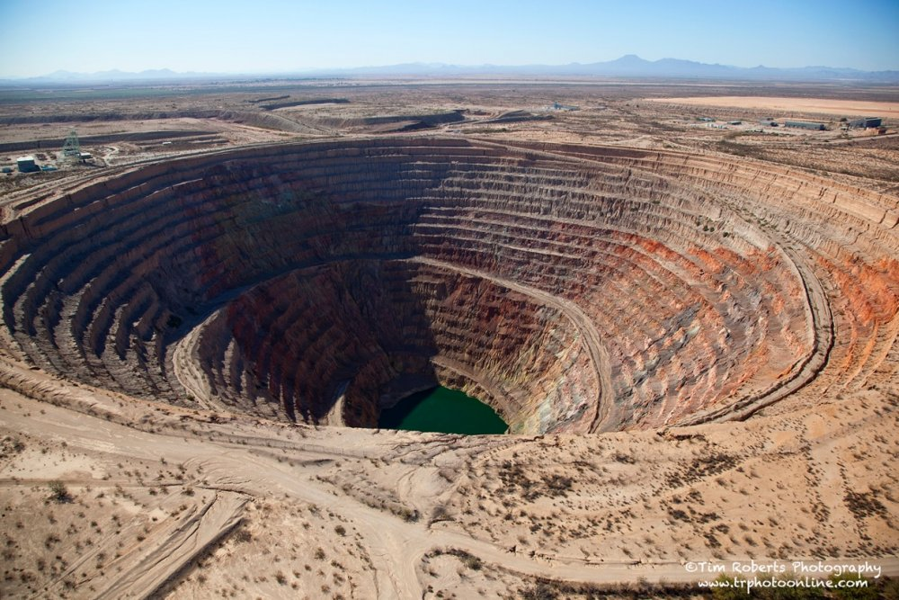 open-pit-mining-pros-and-cons-1-1000x667